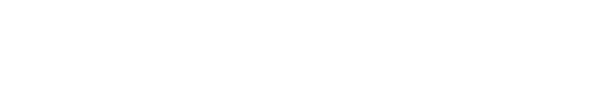 電話受付時間10時~19時(水曜定休) フリーダイヤル 0120-60-4431